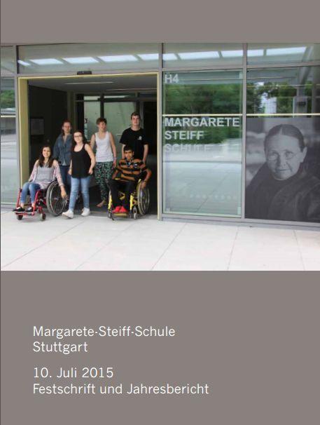 Jahresbericht_MSS_2014-2015_Titel.jpg