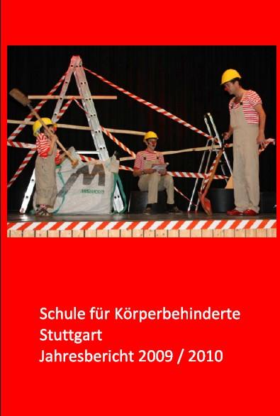 Jahresbericht_SFK_2009-2010_Titel.jpg