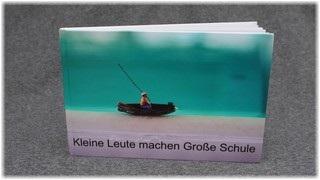 KLMGS_Buch_geschlossen_Rahmen5px.jpg
