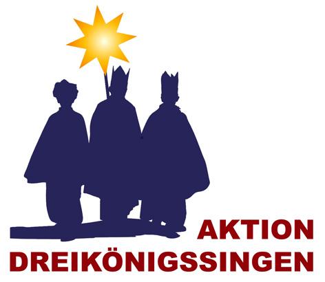 Logo-DKS1.jpg