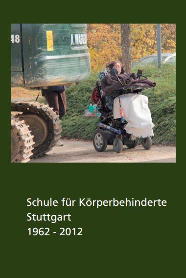 Jahresbericht_SFK_1962-2012_Titel.jpg