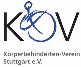 KBV-Logo.jpg