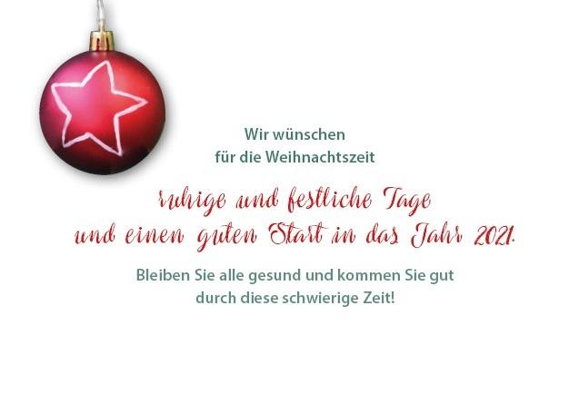 02_Text_Weihnachtskarte.jpg