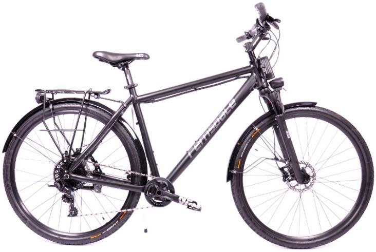 05_Fahrrad.jpg