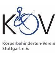 KBV_Logo.jpg